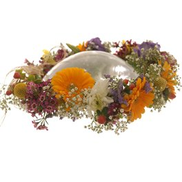 Flower Crowns (Full Head)