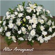 Floral Wreath (45cm)