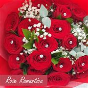 Rose Romantica