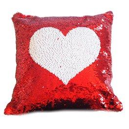 Love Pillow 36cm
