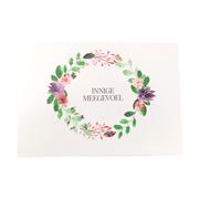 Innige Meegevoel Card A6