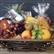 Healthy Basket