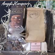Angel Hamper