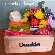 Appreciation Hamper